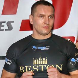 Dariusz Zimoląg