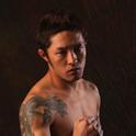 Yuta Nezu