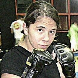 Arielle Souza