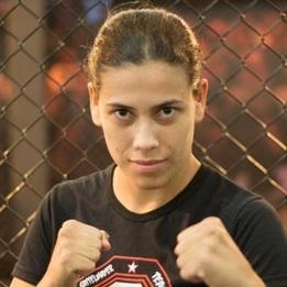 Aline Sattelmayer