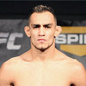 Tony Ferguson vs. Edson Barboza