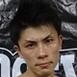 Shintaro Kubo