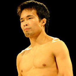 Isao Hirose
