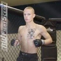Tyler Jensen