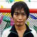 Katsuyuki Hironaka