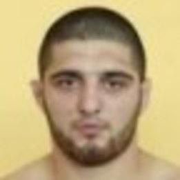 Amir Aliskerov