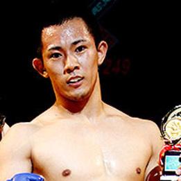 Tatsuki Ozaki