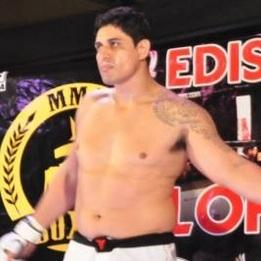 Edison Lopes