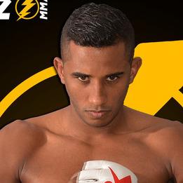 Vinicius Cruz