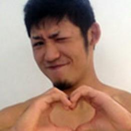 Toshio Ito