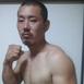 Tomoyuki Uchibayashi