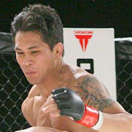 Toby Imada