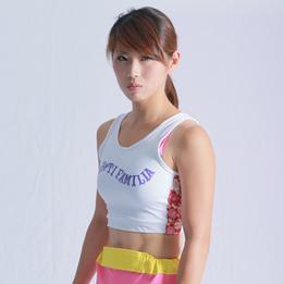 Sumire Takahashi