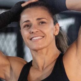 Michelle Nicolini