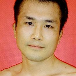 Shigeki Iijima