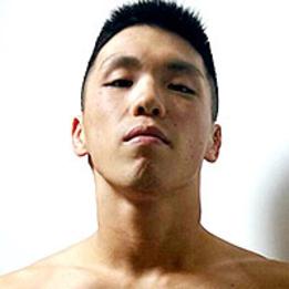 Ryuya Suzuki
