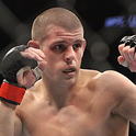 Joe Lauzon vs. Jamie Varner