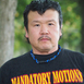 Tatsuo Nakano