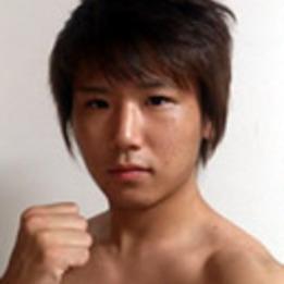Takumu Yasukawa