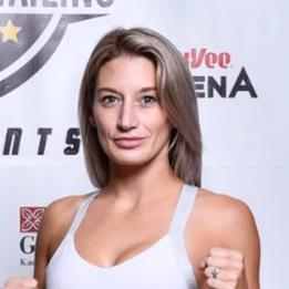 Katelyn Radtka