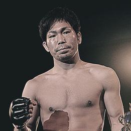 Michihito Abe