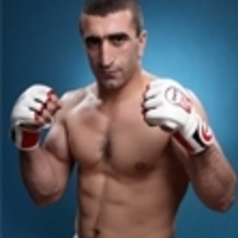 Aziz Amuev