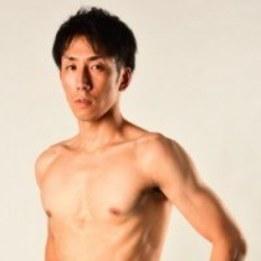 Tatsuru Kimura