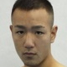 Taiyo Hayashi