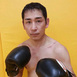 Yuji Kuragane