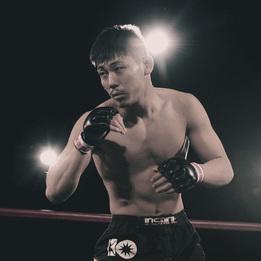 Masamichi Ueda