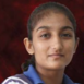 Kirti Rana
