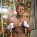 Isao Kobayashi