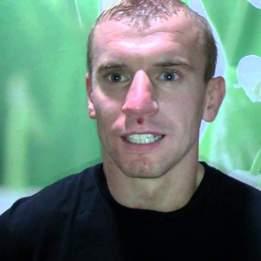 Paweł Wielgus