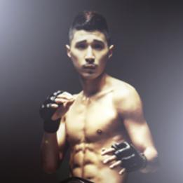 Yong Ho Jang