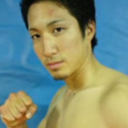 Hiroto Nogawa