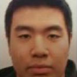 Sam Hwang