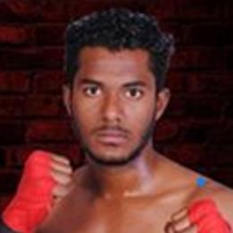 Mohammed Bilal