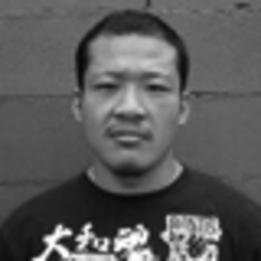 Kazuhiro Okubo