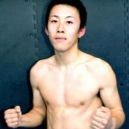 Naoki Hasegawa