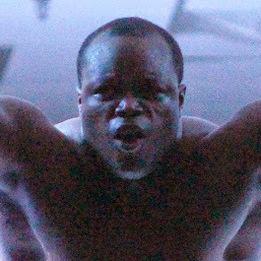 "Leroy ""Big"" Johnson"