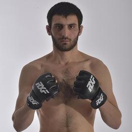 Azamat Mustafaev