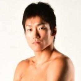 Kunihisa Sasa