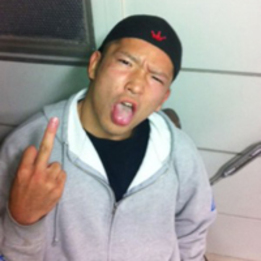 Isao Sakiyama