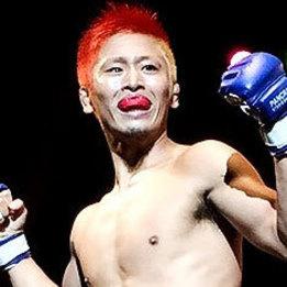 Taiki Akiba