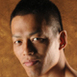 Daisuke Akamatsu