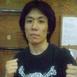 Shinichi Muramoto