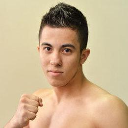 Rodrigo Anraku