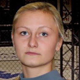 Joanna Stysło