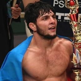 Tofiq Musayev