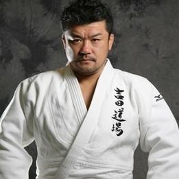 Hidehiko Yoshida